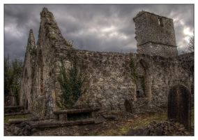 Birr revisited by Isyala