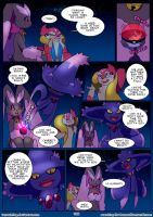 OUaD Part 2 - Page 12 by TamarinFrog