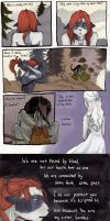 To my sister Pages 21-22 by Tohmo