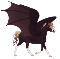 SA | Yeshua Fullbody by Queerly
