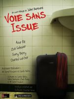 Voie sans issue by Tom32i