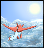 Latias by shorty-antics-27
