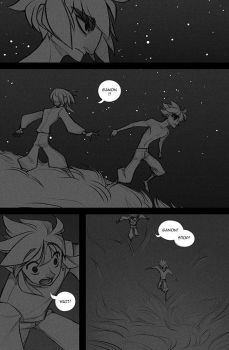 Chapter 2: Page 42 by DemonRoad