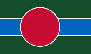 Bangladesh Flag Origin