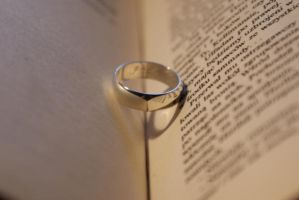 ring by snake6630