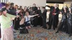 HP - Good vs Evil- DragonCon 2008 by MaryRyanBogard