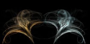 Juxwell--Balance by Apophysis