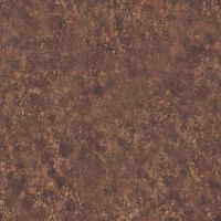 Seamless Texture by Kikariz-Stock
