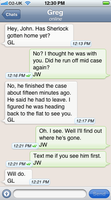 The Personal Text Log of Dr. John Watson Pt. 2b by blissfulldarkness