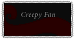 Creepy fan stamp (Updated) by TheSteamPunkMistress