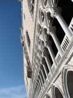 Carnival of Venice 2007 17 by s4sh4