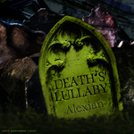Death's Lullaby Cover by FairyFindings