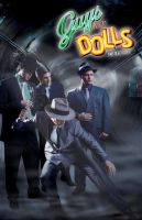 guys and dolls by Luimi-M-Basantes