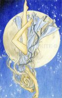 Princess of the moon_scan 2 by Kite-d