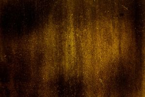 Texture 89 by deadcalm-stock