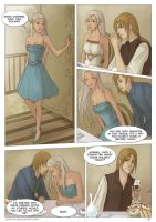 Her Mentor: 02page by Kimir-Ra