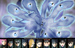 Naruto 651 : are strong by Magooode