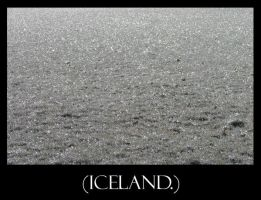 ICE LAND. by St0DaD