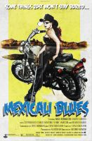 Mexicali Blues by JYoung82