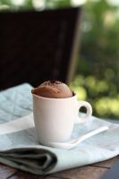 Spiced Chocolate Coffee IC by laurenjacob