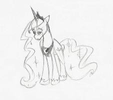 I am disapointed... by Maiko-of-Harmony