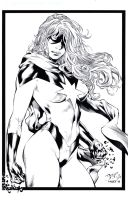 MsMarvel INKED copy by knockmesilly