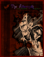 FH chapter 1: the aftermath by Conspiracy-Z-Cycle