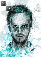 JESSE by Jaimus