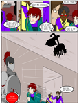 Slender Static comic 0 page 30 by Kaiju-Borru-Zetto