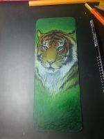 Bookmark3 by Leftblind
