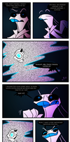 Reboot OCT Round 2 Pg 3 by NoneToon