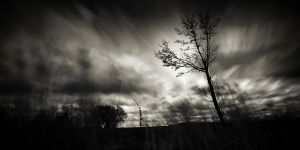 WINDY STORIES vol.1 by Ssquared-Photography