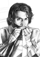 Ichabod Crane-for neutralearth by Movie-Fanatics