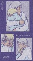 APH: Bad dream by Vai-Vain