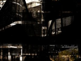 stRucturalDamage03 by eat