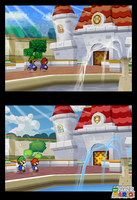 New Paper Mario Screenshot 025 by Nelde