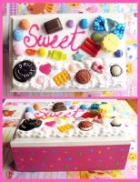 Sweet Box 1 by cherryboop