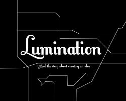 Ego trippin by lumination