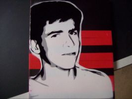 Zach by Stencils-by-Chase