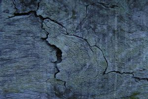 Cracks10 by Manwathiell-Stock