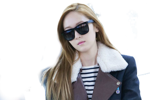 Jessica[PNG] by Sone402