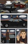 Page 15: SPN Twisted Games by MellodyDoll