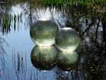 water ball1 by mrscats