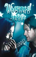 [cover] Wrapped Around Your Finger. by phantomlinson