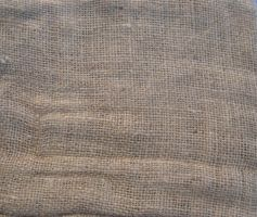 Texture: Textile 006 by VicariousStock