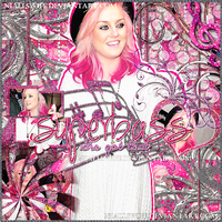 +SuperBass by NiallsWife