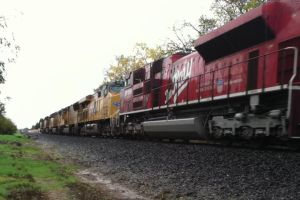 Up 1988 (2) by BNSF