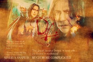 Auror or Death eater by MarySeverus