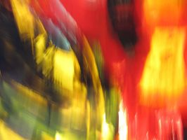 Color Explosion 2 by FiLH