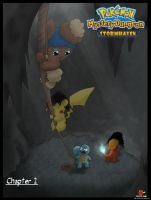 PMD Stormhaven Page 27 by Scott-chu